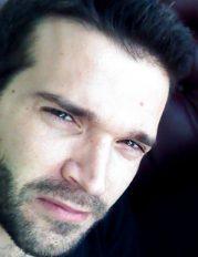 Marios_Tzouvaras-e1551046189850.jpg